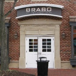 Vegging Out: Brabo Restaurant – Alexandria, VA