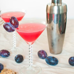 Sunday Funday: The Plum Fantastic